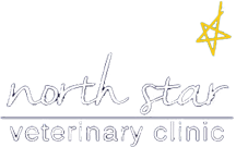 North Star Vet Clinic